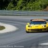 corvette_racing_alms_lime_rock_201232