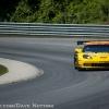 corvette_racing_alms_lime_rock_201233