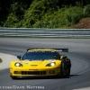 corvette_racing_alms_lime_rock_201234