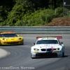 corvette_racing_alms_lime_rock_201235