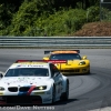 corvette_racing_alms_lime_rock_201236