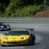 corvette_racing_alms_lime_rock_201237