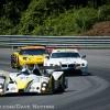 corvette_racing_alms_lime_rock_201238
