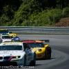 corvette_racing_alms_lime_rock_201239