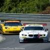 corvette_racing_alms_lime_rock_201241