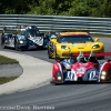 corvette_racing_alms_lime_rock_201242