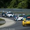 corvette_racing_alms_lime_rock_201244