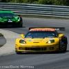 corvette_racing_alms_lime_rock_201245