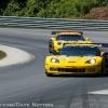 corvette_racing_alms_lime_rock_201246