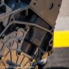 corvette_racing_alms_lime_rock_201248