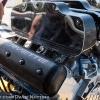 corvette_racing_alms_lime_rock_201249