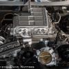 corvette_racing_alms_lime_rock_201252