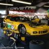 corvette_racing_alms_lime_rock_201255