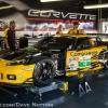 corvette_racing_alms_lime_rock_201256