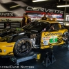 corvette_racing_alms_lime_rock_201257