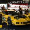 corvette_racing_alms_lime_rock_201258