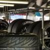 corvette_racing_alms_lime_rock_201259