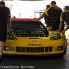 corvette_racing_alms_lime_rock_201261