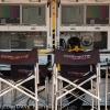 corvette_racing_alms_lime_rock_201262