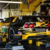 corvette_racing_alms_lime_rock_201263