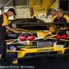 corvette_racing_alms_lime_rock_201264