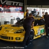 corvette_racing_alms_lime_rock_201265