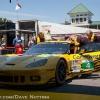 corvette_racing_alms_lime_rock_201266