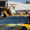 corvette_racing_alms_lime_rock_201267