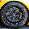 corvette_racing_alms_lime_rock_201268