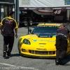 corvette_racing_alms_lime_rock_201270