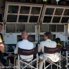 corvette_racing_alms_lime_rock_201271