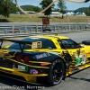 corvette_racing_alms_lime_rock_201272
