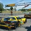 corvette_racing_alms_lime_rock_201273