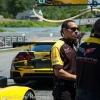 corvette_racing_alms_lime_rock_201274