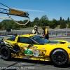 corvette_racing_alms_lime_rock_201275