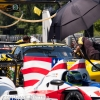 corvette_racing_alms_lime_rock_201277