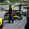corvette_racing_alms_lime_rock_201278