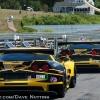 corvette_racing_alms_lime_rock_201279