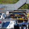 corvette_racing_alms_lime_rock_201280