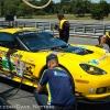 corvette_racing_alms_lime_rock_201282