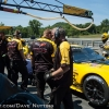 corvette_racing_alms_lime_rock_201283