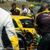 corvette_racing_alms_lime_rock_201284