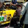 corvette_racing_alms_lime_rock_201286