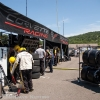 corvette_racing_alms_lime_rock_201287