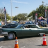 CRUISIN FOR A CURE 2015