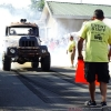2017 Cynthiana Rod Run