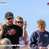 David Whealon 2016 highlights 33