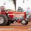 David Whealon 2016 highlights 4