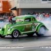 David Whealon highlights 175