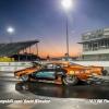 David Whealon highlights 178